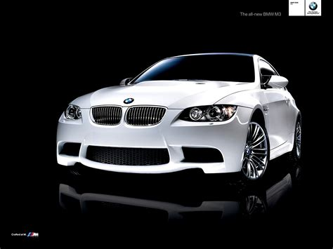 Bmw Wallpaper Hd |its My Car Club