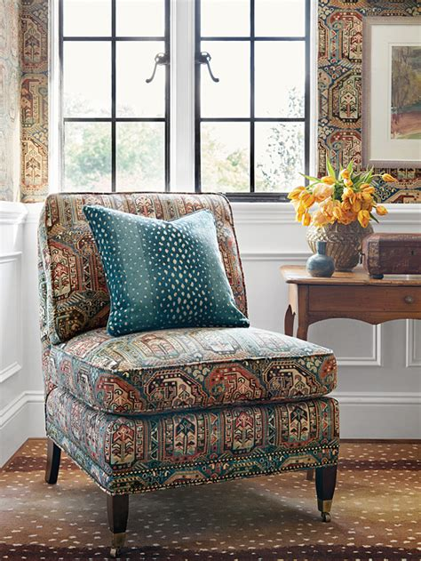 greenwood collection thibaut