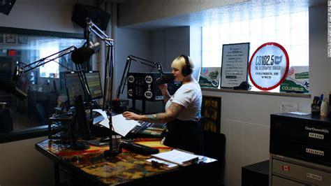 photos a dose of independent radio