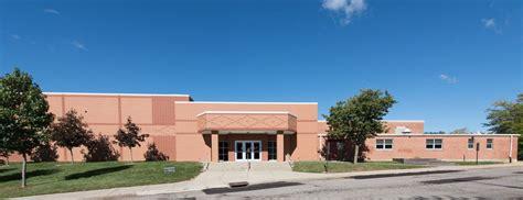 home prass elementary school