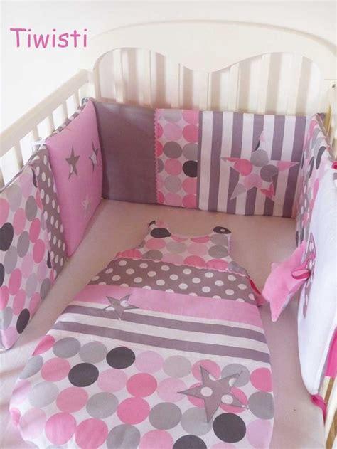 tour de lit bebe etoile 25 best ideas about tour de lit fille on diy tour de lit b 233 b 233 tour de lit b 233 b 233 and