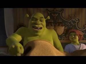 Movies Shrek The Third Videos & Download youtube mp4 - Vizhole