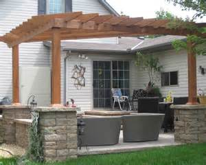 Paver Patio Ideas With Fire Pit by Paver Patio Leading Edge Landscapes