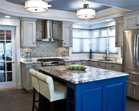 best 25 flush mount kitchen lighting ideas on