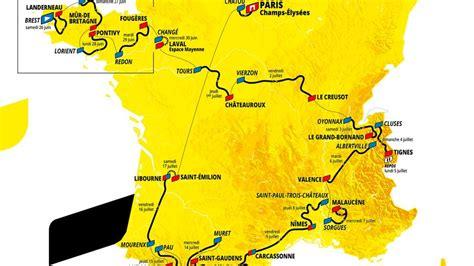 Never believe them when they tell you a tour de france stage is flat. Le TOUR DE FRANCE 2021 en Saône-et-Loire !   Creusot Cyclisme