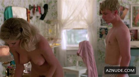Mischief Nude Scenes Aznude