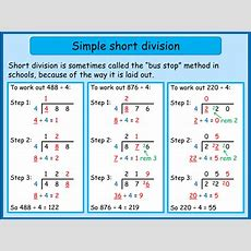 Help By Topic  Calculations With Whole Numbers  Mnm For Students