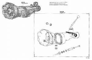 Old Club Car Electrical Diagram