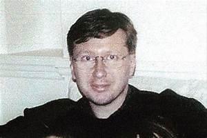 Thierry Bordelais