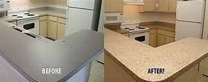 resurfacing formica countertops best home design 2018 With refinish bathroom countertops