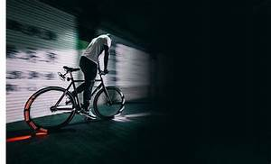 Licht Für Fahrrad : fahrrad im winter tipps f r die kalte jahreszeit ~ Kayakingforconservation.com Haus und Dekorationen