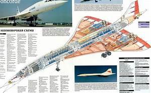 1999 Concorde Engine Diagram