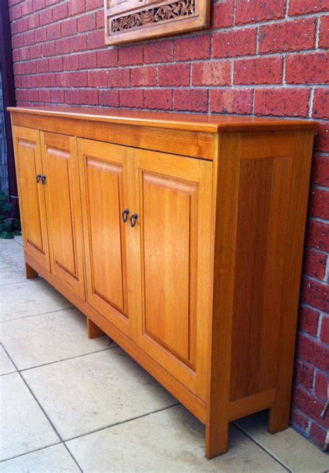 Outdoor Sideboard Cabinet by Outdoor Sideboard Console Table Sideboards Cabinet Patio