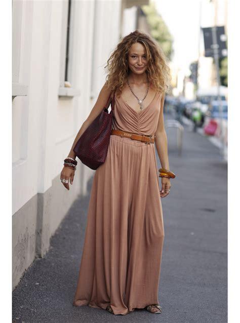 robe courte fluide ete robe fluide 233 t 233