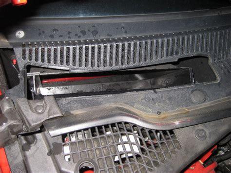 automobile air conditioning repair 1997 dodge ram 2500 electronic toll collection 1997 dodge ram van 2500 cabin filter replacement service manual 1997 dodge ram van 2500