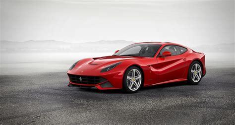 Ferrari risultati record nel 2015, i migliori di sempre