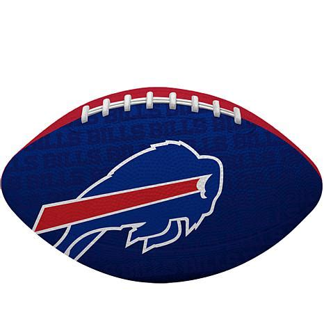 Officially Licensed NFL Gridiron Junior Football by ...