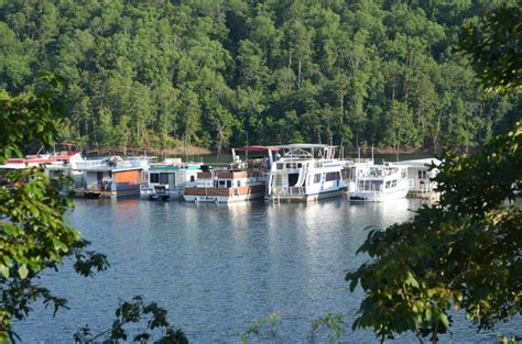 Broken Bow Boat Rentals by Beavers Bend Marina Broken Bow Lake