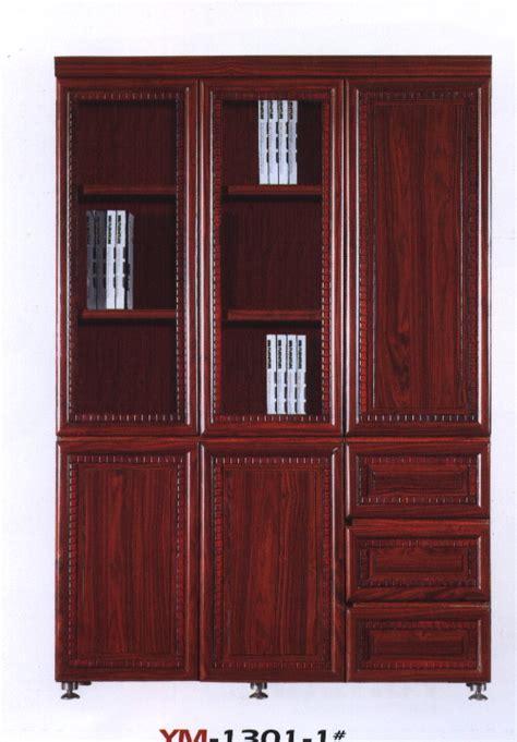 meuble de bureau algerie mobilier de bureau algerie images