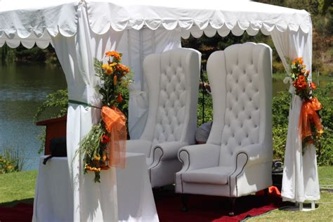 decor rental events furniture home