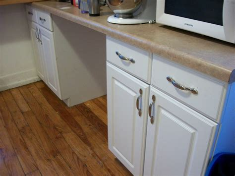 sell used kitchen cabinets used kitchen cabinets for secondhand kitchen set 5124