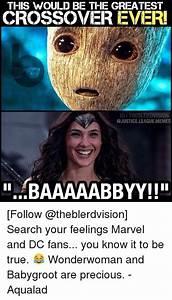 25+ Best Memes About Aqualads | Aqualads Memes