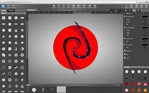 logo graphics maker auto design tech With cool logo generator