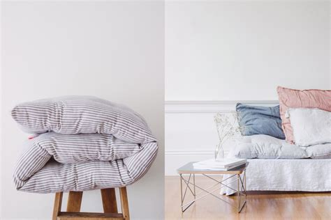 The Floor Beds by 8 Ideas For Portable Floor Beds