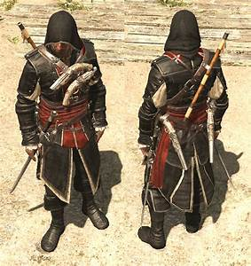 Image - AC4 Pirate Captain outfit.png | Assassinu0026#39;s Creed Wiki | FANDOM powered by Wikia