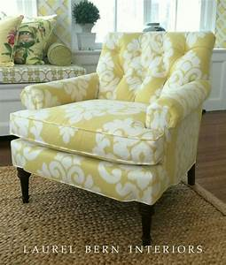 Painted upholstered furniture yes upholstered laurel home for Furniture upholstery yonkers ny