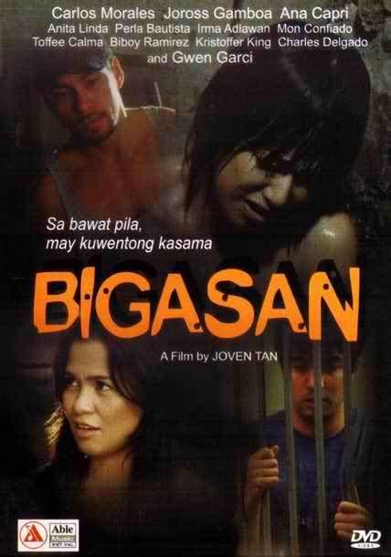 Manila Film Bigasan Features Stories Of Struggles Of The Filipinos