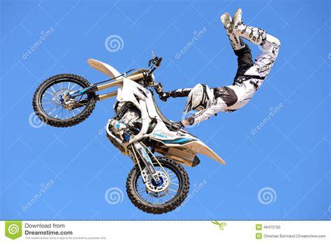 freestyle motocross riders 100 freestyle motocross riders kawasaki u0027s eli