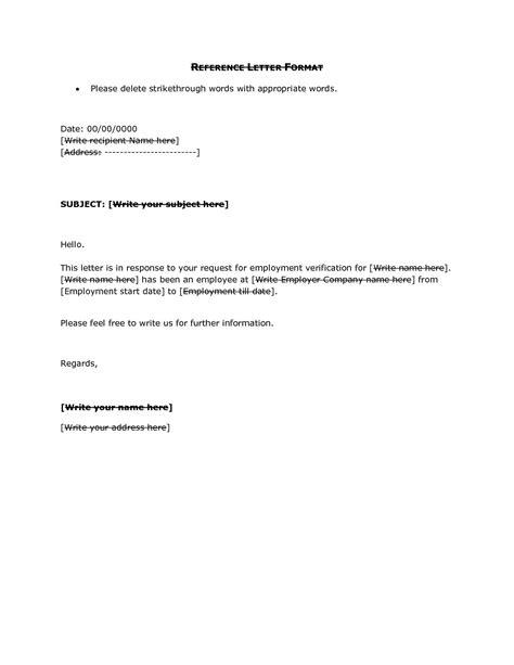 sample job reference page vp sales  copyright susan