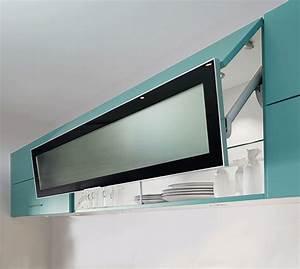 eclairage sous meuble haut cuisine eclairage de meuble With eclairage sous meuble haut cuisine