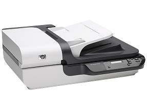 hp scanners authorised reseller alchemist software pune
