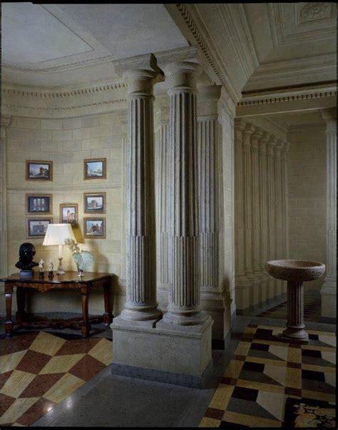 renzo mongiardino architettura da omaggio a renzo mongiardino 1916 1998 architetto