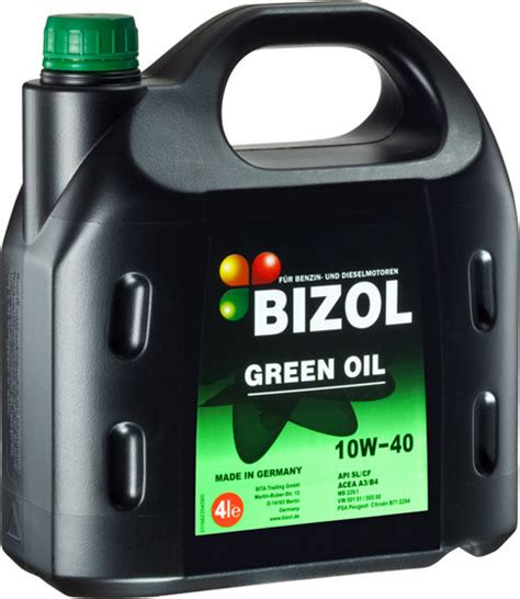 bizol green oil  id product details view