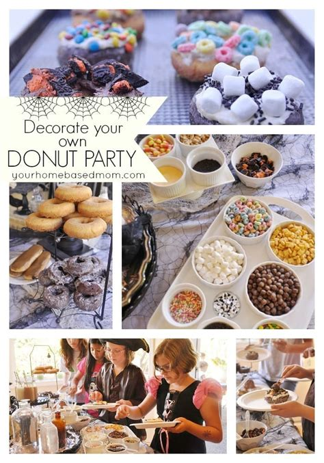 Decorate Your Own Donut Halloween Party. Wedding Services Template. Traditional Wedding Jobs. Dress Wedding Orlando. Bling Wedding Invitations Etsy. The White Wedding Pages. Beach Wedding Dresses Casual Cotton. Wedding Photography Prices Leicestershire. Wedding March Jeremiah Clarke