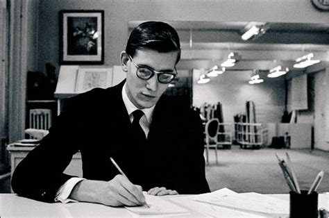 si鑒e yves laurent l 39 1 agosto 1936 è nato yves laurent buon compleanno artslife artslife