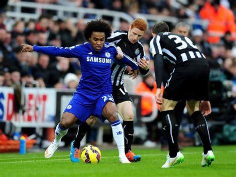 Jadwal dan prediksi Liga Inggris 2015, antara Chelsea vs ...
