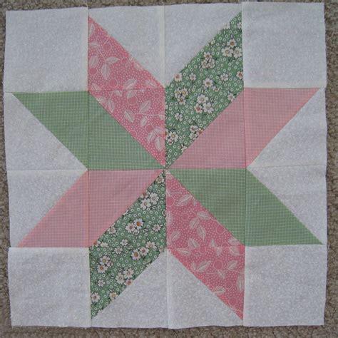 quilt block patterns flower quilt block favequilts