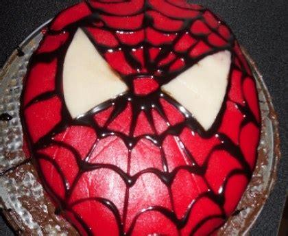 recette de cuisine pour facile gâteau anniversaire pour enfant recette de gâteau