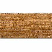 Osmo Teak öl : teak oel 007 750ml osmo 5942 oele aussen hadj holzschutz had farben ha farben ~ Eleganceandgraceweddings.com Haus und Dekorationen