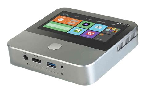 zte projector hotspot zte spro 2 with mobile hotspot projector and android now