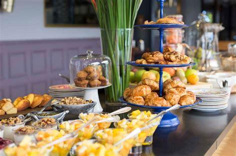 Menu Econmico Para Casamento Coquetel Finger Food E Brunch