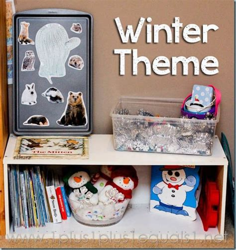 winter theme ideas for preschool 209 best images about winter theme on 570