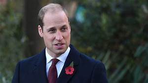Prince William talks mental health with Lady Gaga over ...