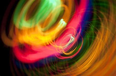 light  movement  backgrounds  textures crcom