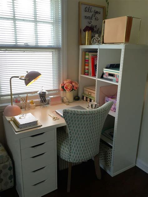 Ikea Arbeitszimmer Ideen by Home Office Day Designer Ikea Hack Home Goods Finds