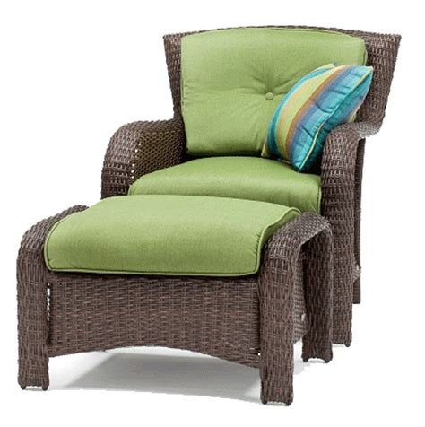 lazy boy outdoor furniture cushions outdoor furniture